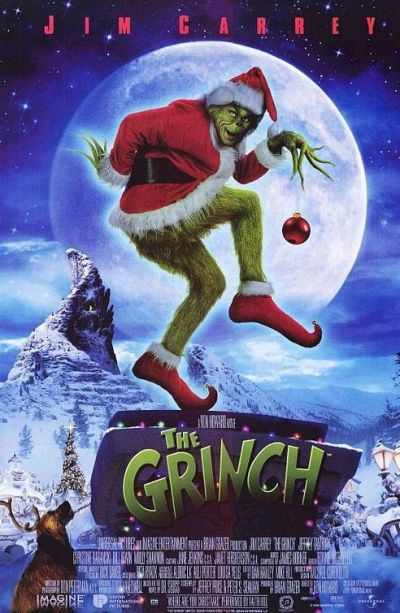 grinchmovie