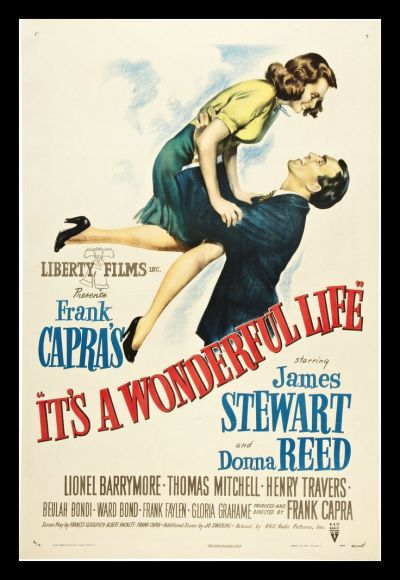 wonderfullifemovie