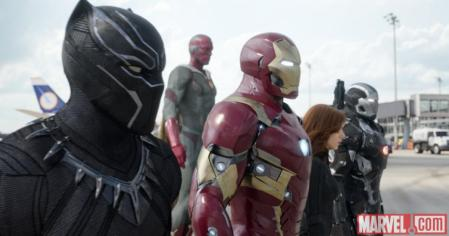 Civil War8